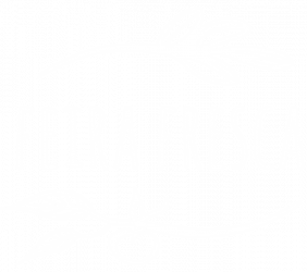Feira Fresca