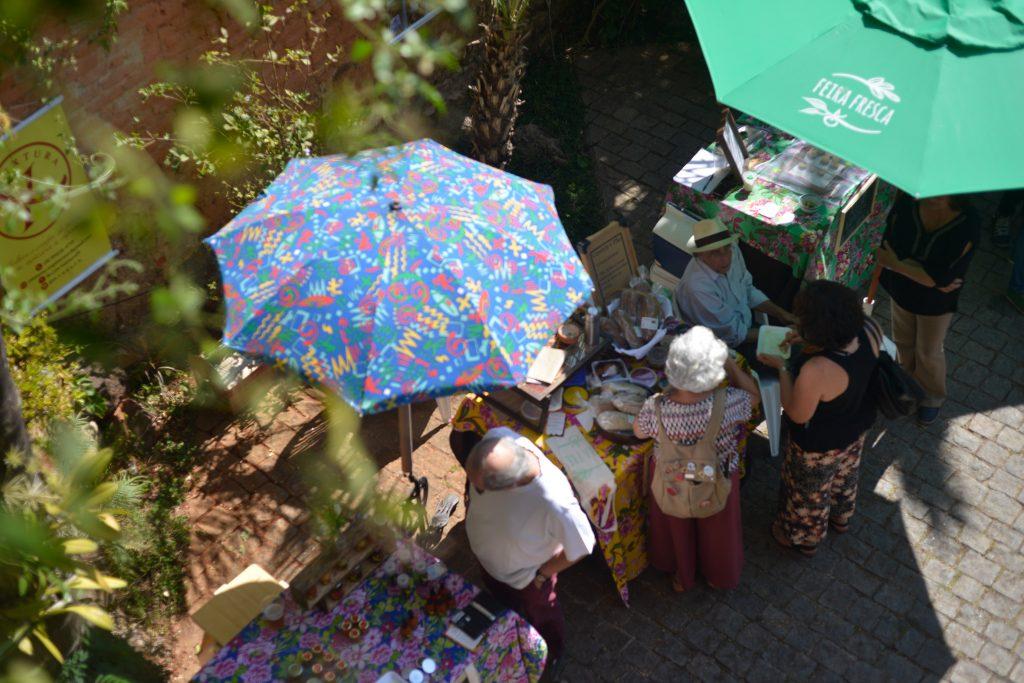 Feira Fresca Vila211