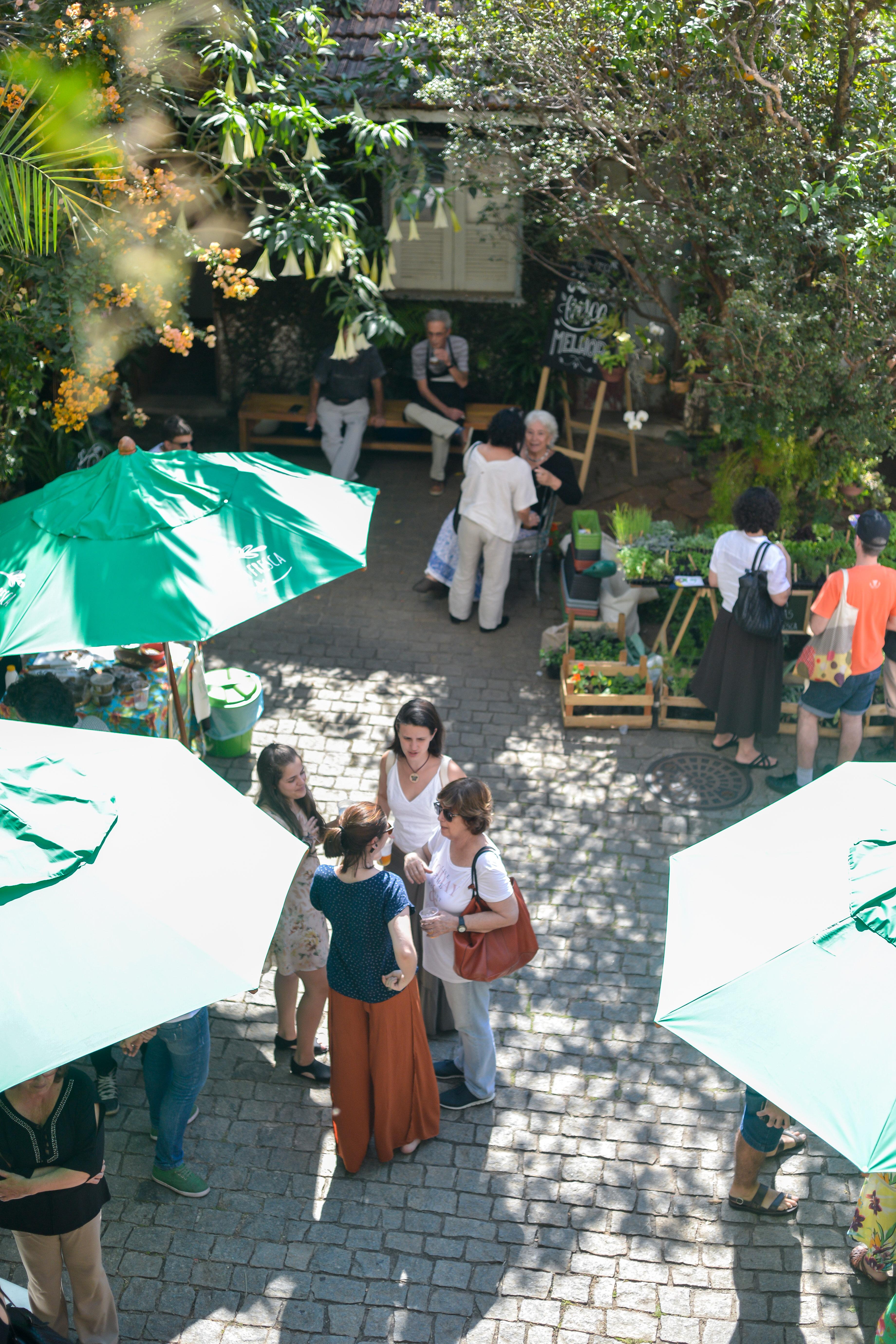 Feira Fresca na Vila211