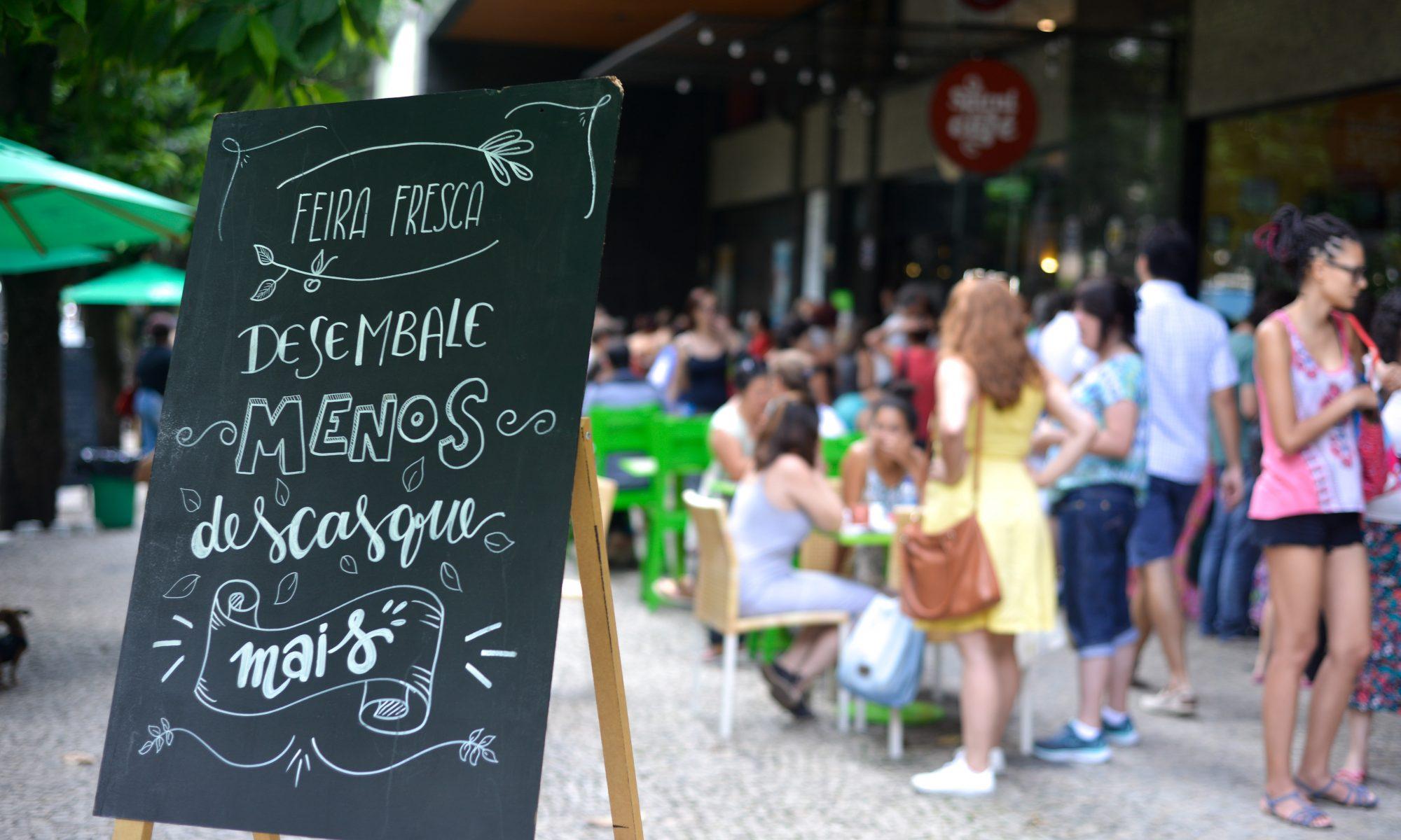 Banner Feira Fresca Incontrês