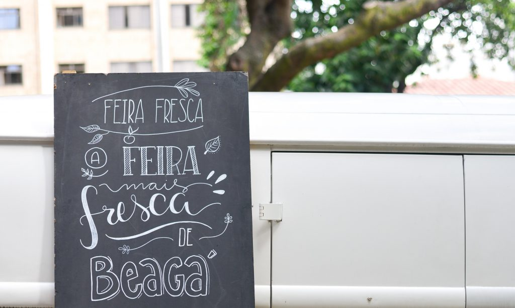 Kombi Fresca